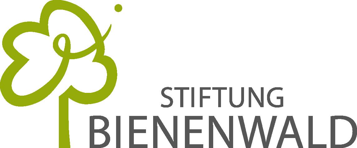 Stiftung Bienenwald