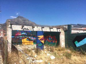 Capetown_01_IMG_0805